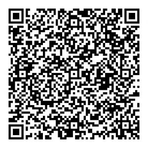 Oday Barcode